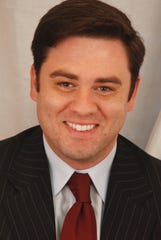 Matthew R. Bailey