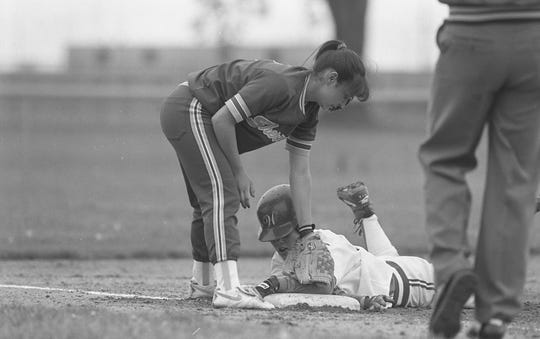 In 1994, Unioto captured the Division II sectional title against Washington Court House 16-1.