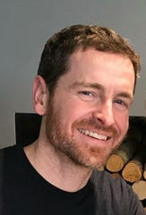 Cameron Gale