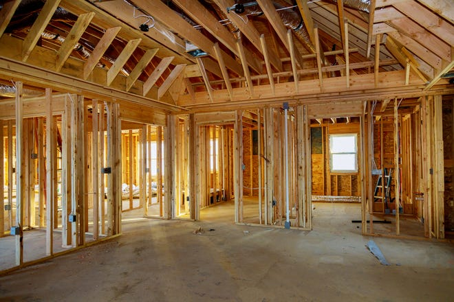 Finishing your lower level is a great way to give you extra room without the higher cost of an above-ground addition.