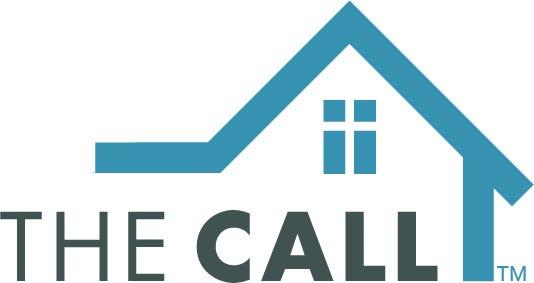 The CALL of Arkansas