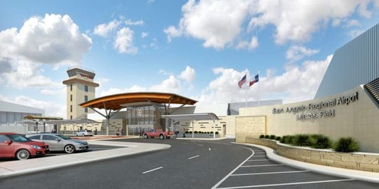 Texas Senator John Cornyn announced that the San Angelo Regional Airport and Mathis Field will receive $1.2 million in relief funding to offset losses caused by the novel coronavirus outbreak.