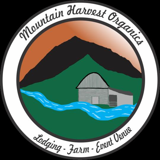 Mountain Harvest Organics