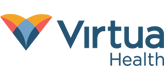 Virtua Health Logo