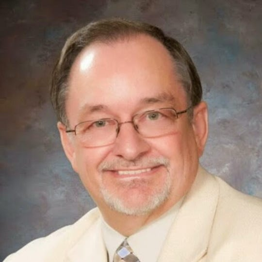 Jan Cahill is seeking a position on the Great Falls Public Schools board of trustees in the 2020 school election.