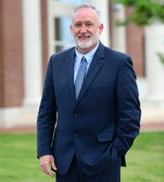 Dr. Stephen Vacik