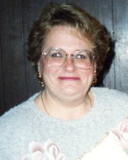 Mary Catlin, 75, of Howell died Tuesday, April 14, 2020. Her granddaughter said she contracted COVID-19 after being moved to a new room at MediLodge of Livingston in Howell as the facility began taking in patients recovering from the virus.