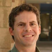 Paul F. Steinberg