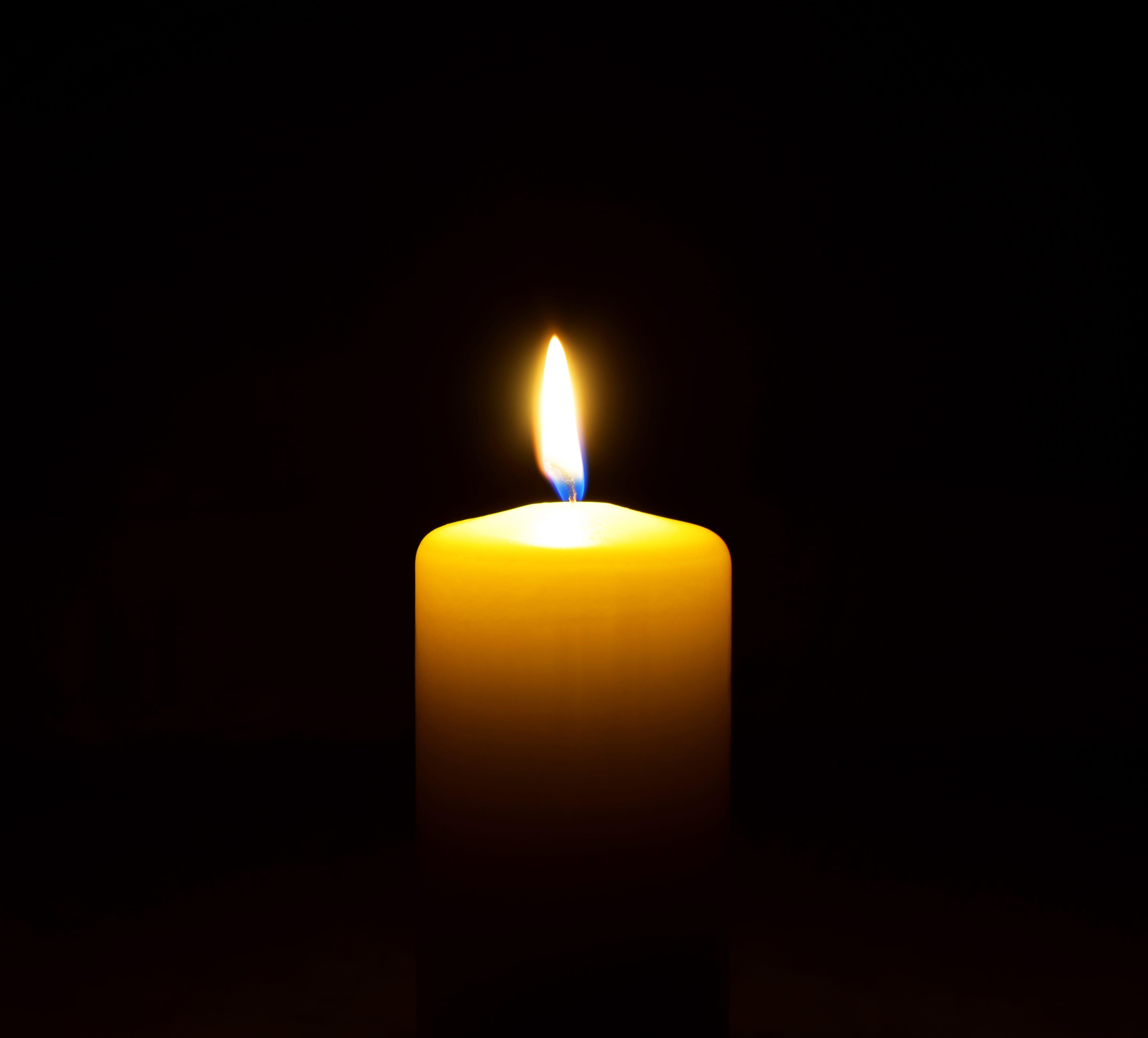 Maylia Meija, 7, was killed in a car wreck on Feb. 17, 2019.