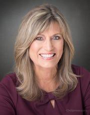 Christy Weir