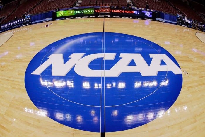 Coronavirus pandemic prompts NCAA to relax freshman-eligibility standards for 2020-21