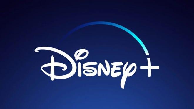 Los mejores regalos para esposas 2020: Disney +.