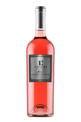 The 2019 Sylviane Rosé from Ehlers Estate in Napa Valley