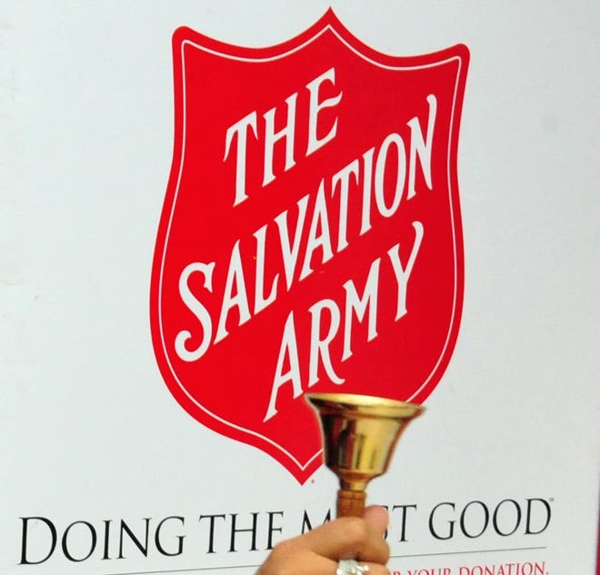The Salvation Army Vineland Corps, which serves Vineland, Millville and the Port Norris area, continues to serve individuals and families affected by the COVID-19 pandemic. SAVC needs monetary donations and volunteers to continue its efforts.