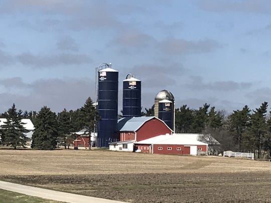 Many farmers who opted against enrolling in the Dairy Margin Coverage program for 2020, may find themselves out of luck.