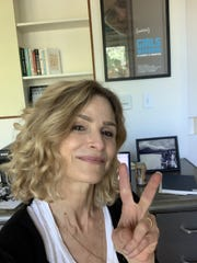 "Kyra Sedgwick stars in a new ABC comedy, ""Call Your Mother,"" due in early 2021."