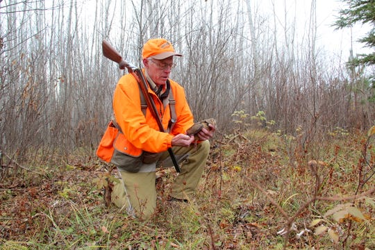 The U.S. Fish and Wildlife Service has proposed opening more national wildlife refuges to hunting, including woodcock hunting at Horicon National Wildlife Refuge in Horicon.