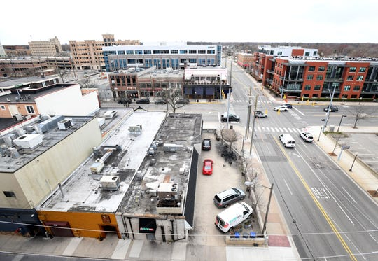 The Royal Oak Downtown Development Authority is distributing $1.3 million to support 92 small businesses that help to make Royal Oak an entertainment hotspot as they face challenges during the COVID-19 outbreak.