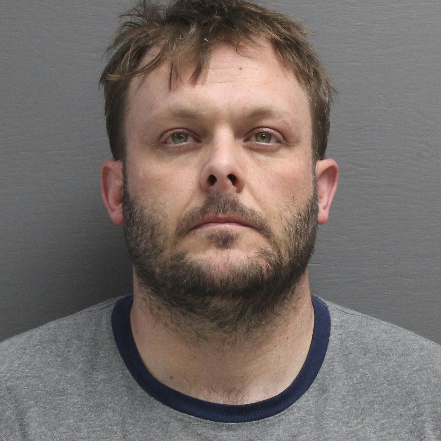 Abused Movies Porn Video great falls man charged for sex abuse facing more than 100