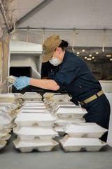 200415-N-FZ335-2041 