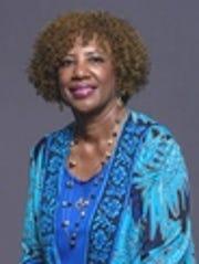 Alona H. Pack is president of theKYANNA Black Nurses Association of Louisville.