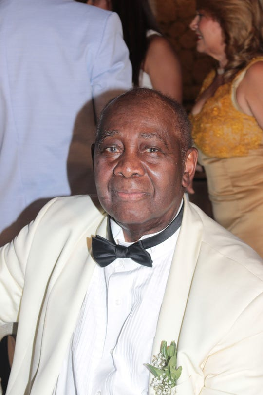 Dr. James Wilson, a former Paramus doctor who was one of the first Dominican Republican physicans to open a clinic in the country, died at age 93 due to coronavirus complications.
