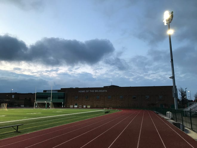Three Novi athletics teams have their schedules postponed until Sept. 29 due to positive COVID-19 cases at the school.