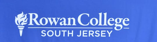 Rowan College South Jersey invites area high school students to attend a virtual community college event at noon April 23.