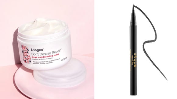 You can save big at Sephora's bi-annual VIB sale.
