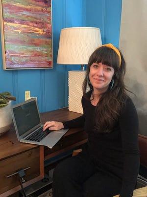 Sara Beth Geoghegan