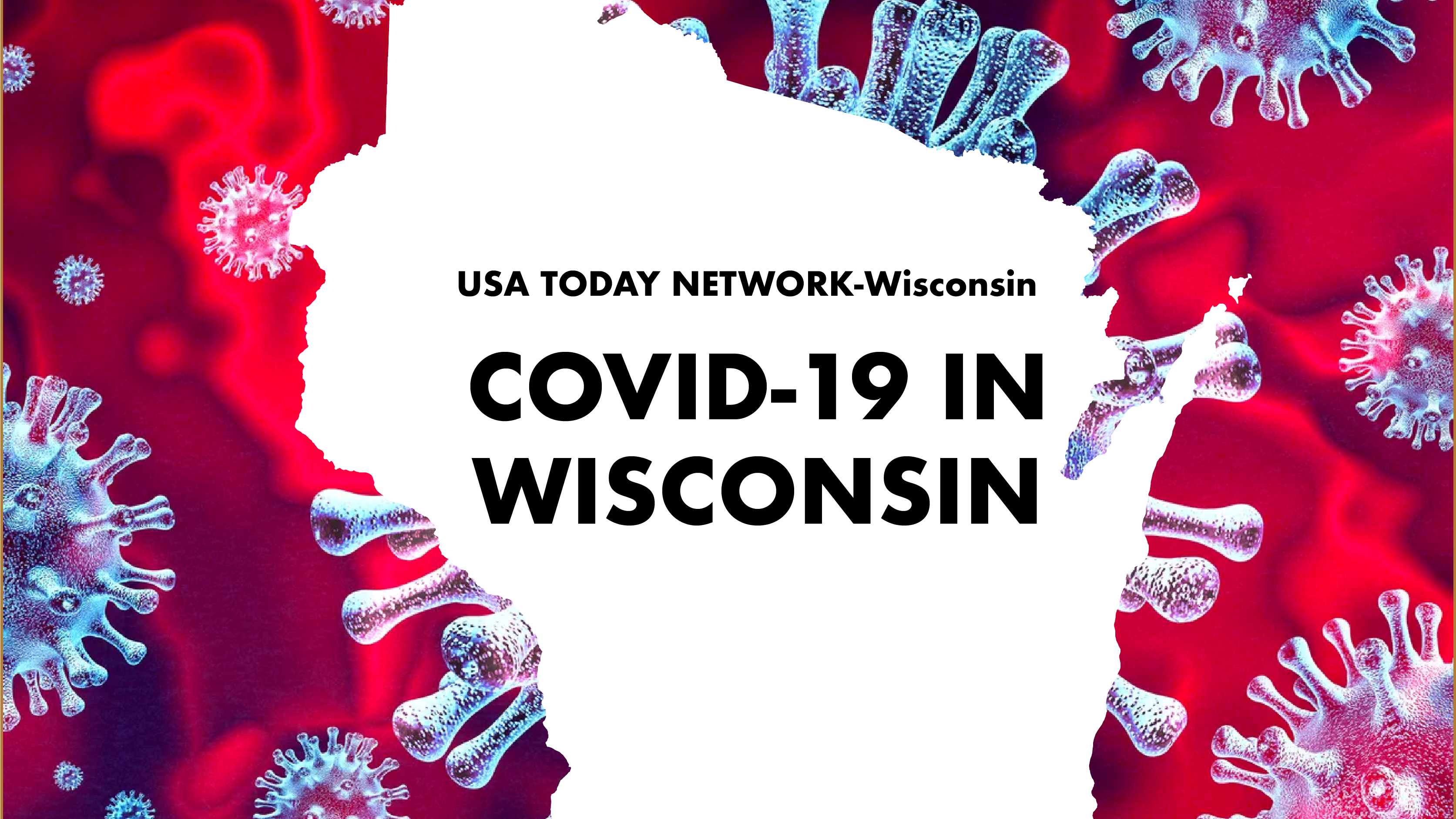 602,000 Wisconsinites received both doses of the vaccine; state reports 329 new cases