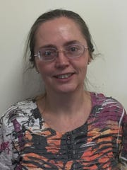 Dr. Lucia Jander is the new medical director at Hospicare