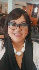 Raquel Serrano works as the Director of Elder Services for Ibero American Action League, Inc.
