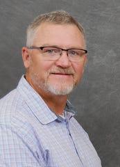 Tim Finkbeiner
