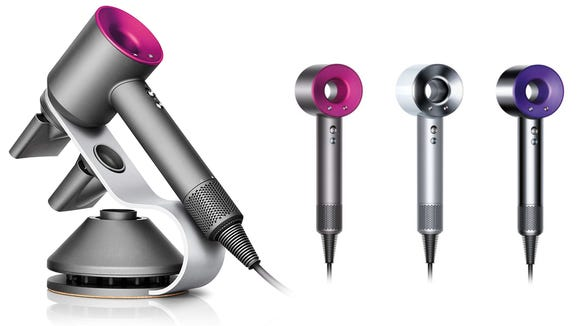 Dyson Hair Dryer Sale Get Discounts On The Dyson Supersonic Hair Dryer And Dyson Airwrap Styler