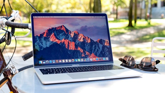 People are obsessed with MacBooks, and can you blame them?