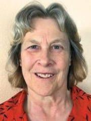 Carol Wittmer