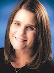 Lisa Poppaw
