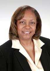 Denise Belcher.