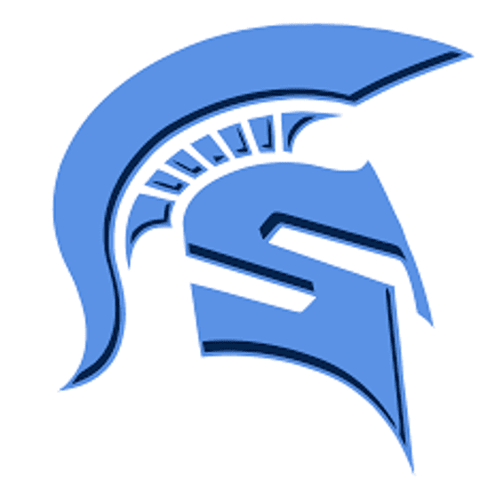Livonia Stevenson Spartans