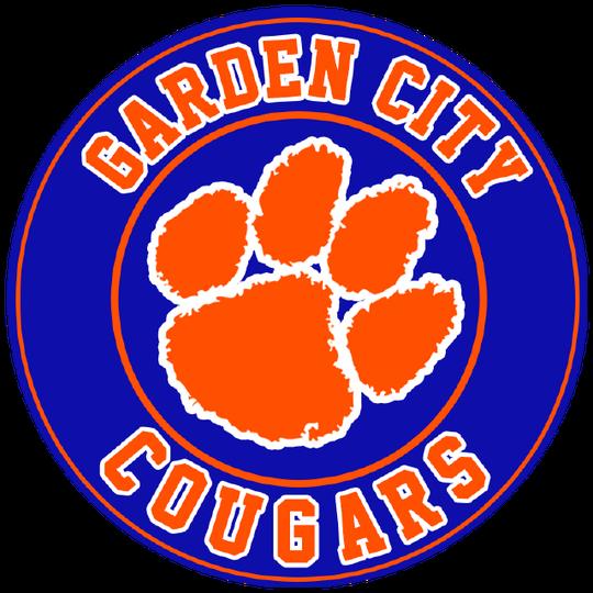 Garden City Cougars