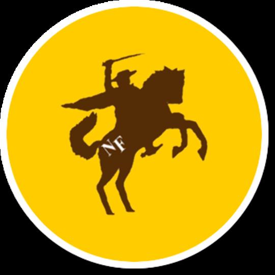 North Farmington Raiders