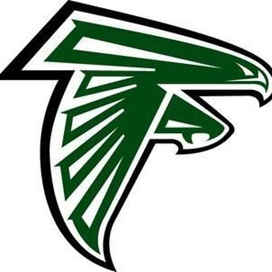 Birmingham Groves Falcons