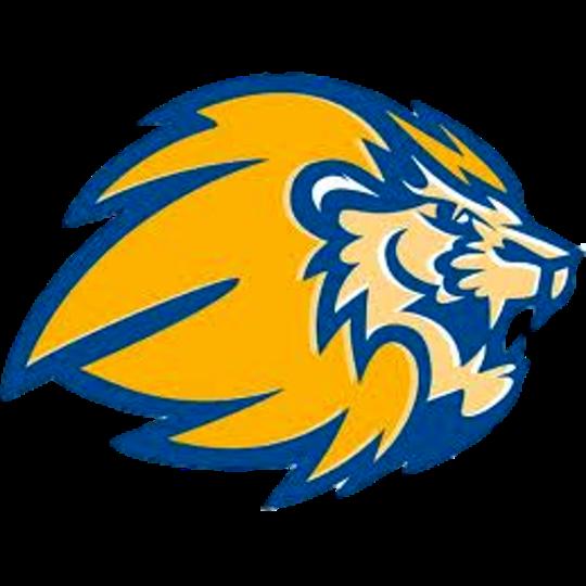 South Lyon Lions