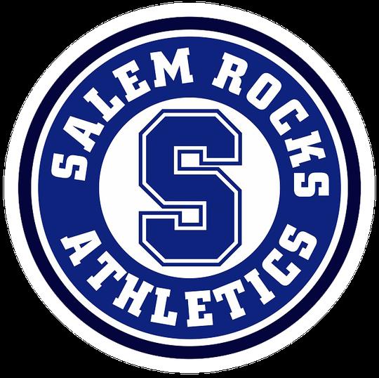 Salem Rocks