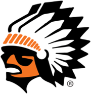Brother Rice Warriors