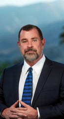 Christopher Heritage is an estate planning attorney of Heritage Legal PC.