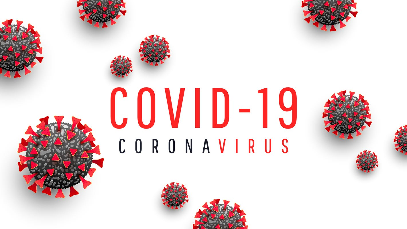 Arizona coronavirus update: 17,763 confirmed cases, 857 known deaths as of Thursday