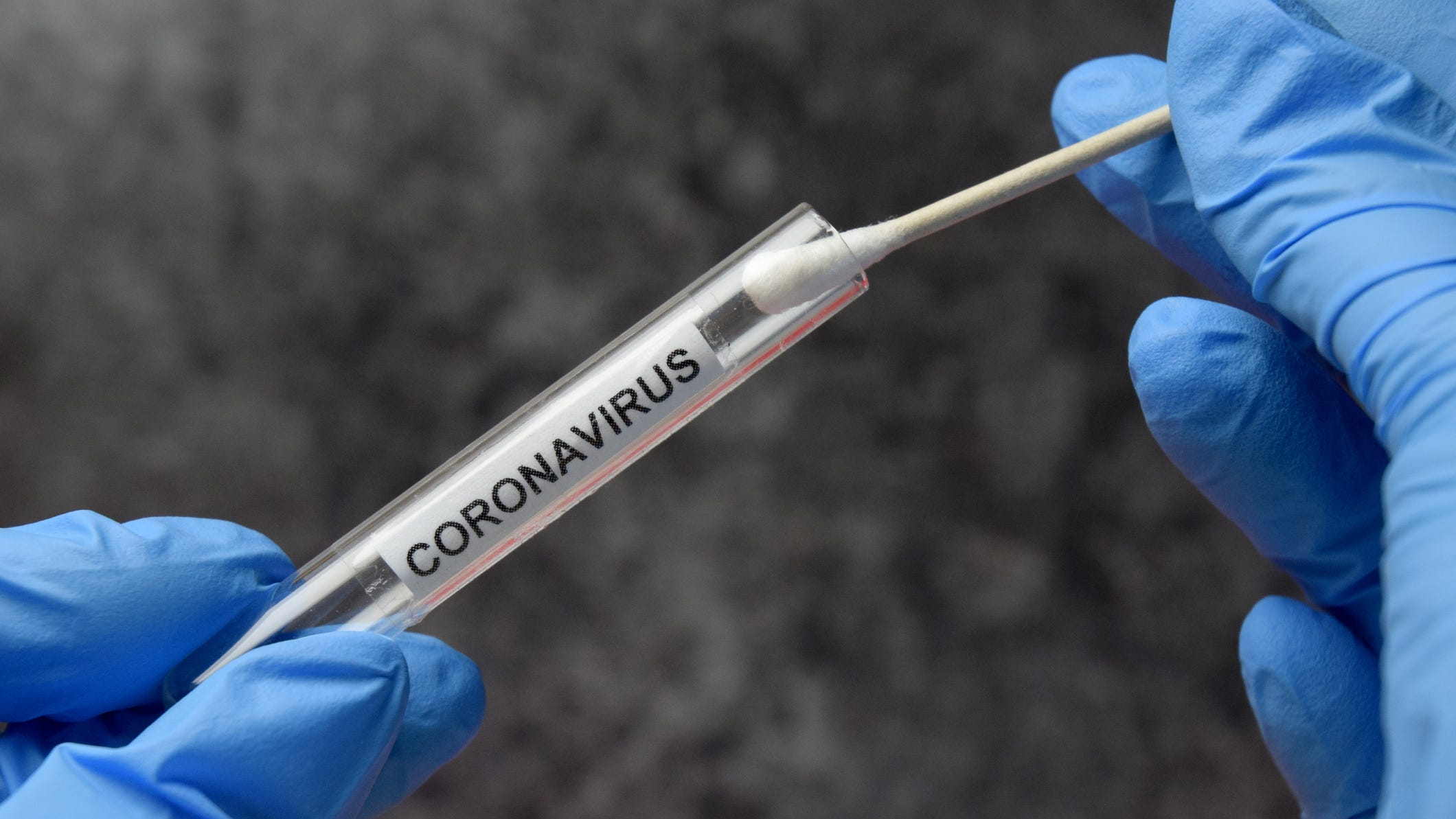Iowa reports 13 COVID-19 deaths, 1,661 confirmed coronavirus cases - Des Moines Register
