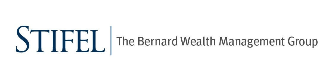 Bernard Wealth Management Logo